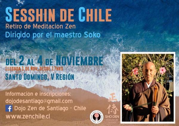 Por distraidos los de Chile olvidamos poner el texto alternativo