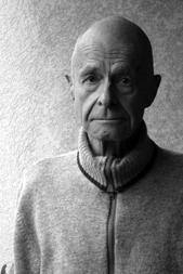 Maître André Ryujo Meissner