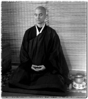 Maître Do Sei Labatte