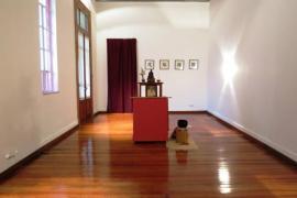 Media Jornada de Meditación Zen en Rosario - Zazen