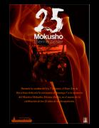 25 Aniversario de la desaparición del Maestro Mokusho Zeisler