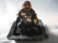 Initaition : apprendre à méditer selon la tradition zen