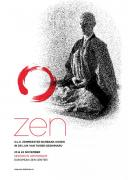 Sesshin con la Maestra Barbara Kosen en el European Zen Center