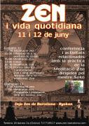 Shessin de Barcelona Junio maestro Soko