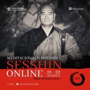 sesshin_online_2021-08-22.jpg