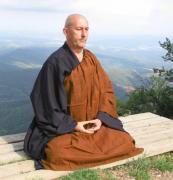 matinée de découverte du zen au dojo zen de Montpellier