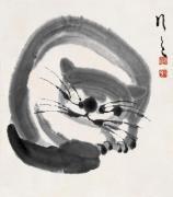 Meditación zen : media jornada de practica de zazen