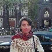 Carolina Valdel