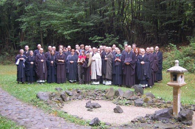 Temple Hoboji Hongrie 11