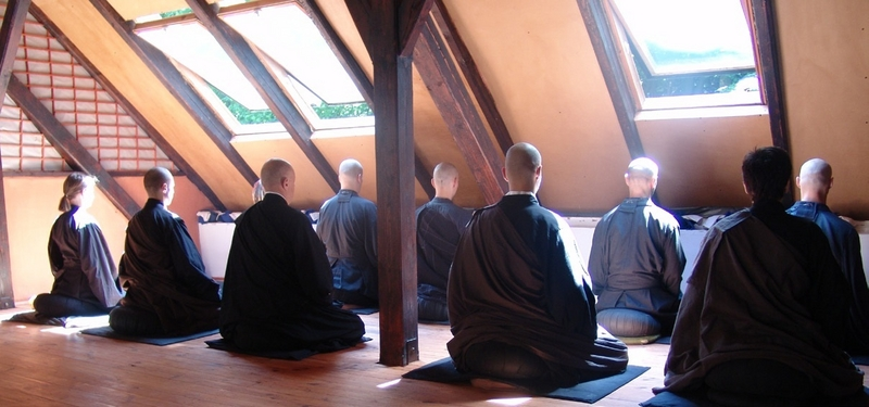 Temple Hoboji Hongrie 13