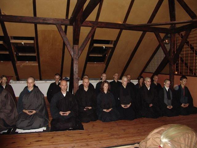 Temple Hoboji Hongrie 2