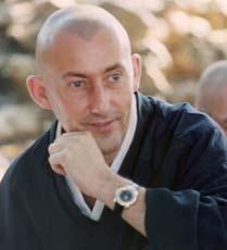 Maître Kosen