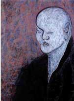 Eihei Dogen, patriarch of Master Kosen 's zen buddhism lineage